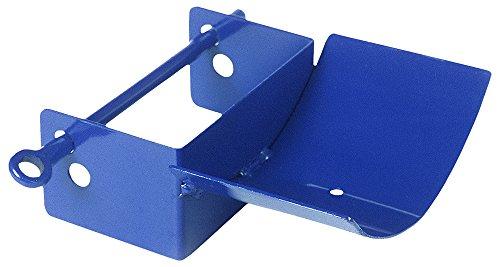 Tough 1 EquiRoyal Jump Cup, Blue