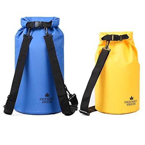 2-Pack-Dry-Bags-Compact-and-Lightweight-2-20L-in-Water-Resistant-500D-PVC-Tarpaulin-by-The-Friendly-Swede