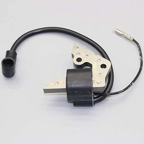 Module dallumage de bobine Module dallumage pour Robin pour Subaru Ey20 Ey Bobine dallumage 5hp Moteur G/én/érateur de moteur Tondeuse /à gazon Co20