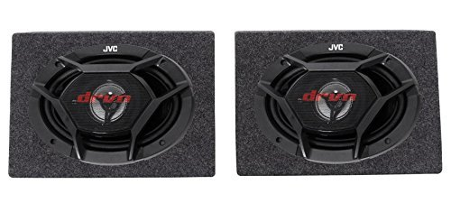 1000 watt sub in box - 4