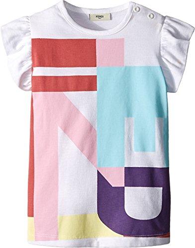 fendi-kids-baby-girls-ruffle-sleeve-top-w-graphic-logo-design-infant-white-t-shirt-24-months