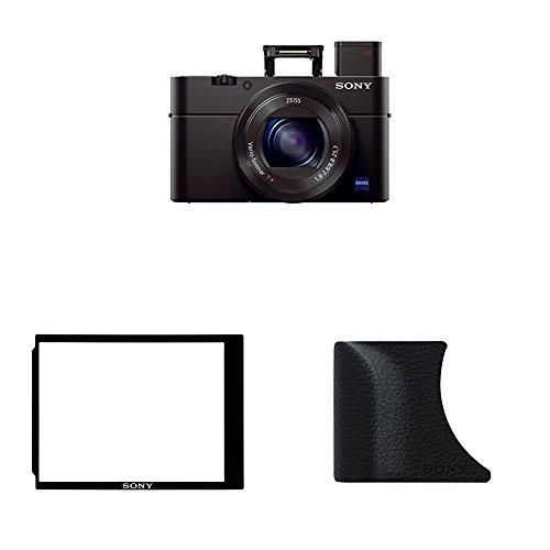 Most Popular Sony Point & Shoot Cameras