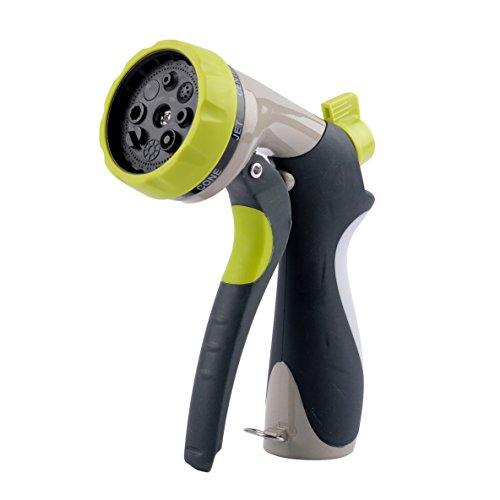 volfo-garden-hose-nozzle-spray-nozzle-metal-water-nozzle-heavy-duty-8-adjustable-watering-patterns-g