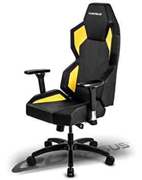 Astonishing Quersus Gaming Chair Geos 702 Executive Office Chair Machost Co Dining Chair Design Ideas Machostcouk