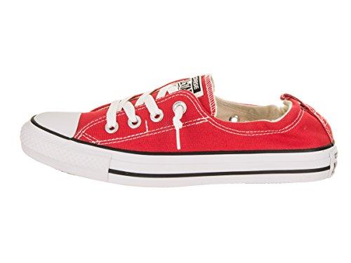 Converse, Sneaker uomo Rosso (Varsity Red)