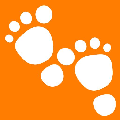 FollowMee com Tracker Kindle Fire Free