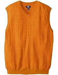 Amazon.com: Oranges - Vests / Sweaters: Clothing, Shoes & Jewelry