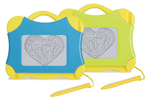 CoolToys Little Painter Drawing Board - 2 Pack