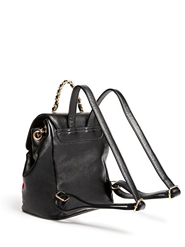 baf829a00625 GUESS Factory Women s Neena Backpack - Import It All