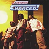 CHARGED!+2