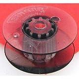 singer inspiration bobbins - Singer Sewing Machine Bobbins 359838-900
