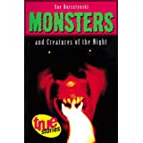 Monsters: And Creatures of the Night