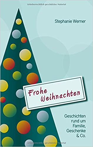 Frohe Weihnachten Familie.Frohe Weihnachten Geschichten Rund Um Familie Geschenke Co