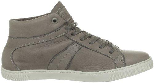 Sneaker By grau Acacia Donna Palladium Grigio Pldm 691 8BwAEqxE1