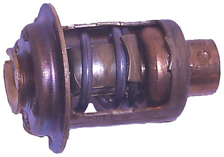 Sierra International 18-3553 Thermostat