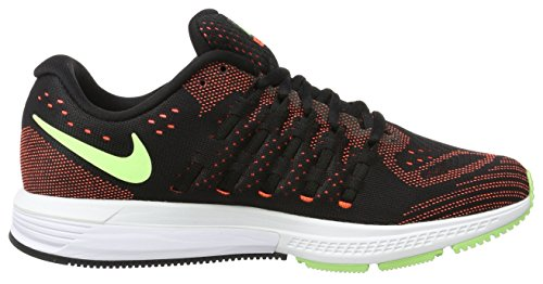 Green 818099 Black Black s Trail Ghost hyper 007 Shoes Orange NIKE Running white Men TvqAydww