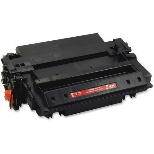 TROY 601/602/603 MICR Toner Secure 02-81350-001 yield 10,000