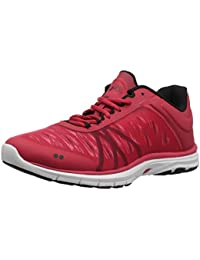 Women's Dynamic 2.5 Cross-Trainer Shoe