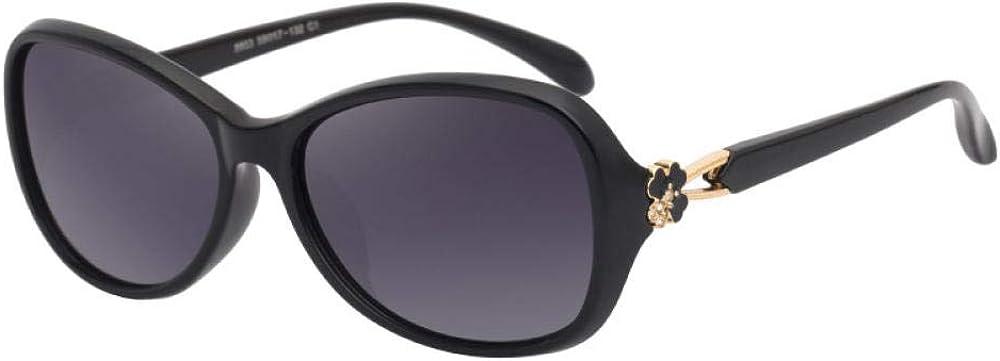 FIFY Occhiali da sole polarizzati moda montatura piccola montatura da sole montatura da donna marea occhiali da sole8803 F