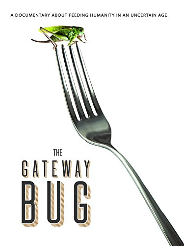 Gateway Bug, The by