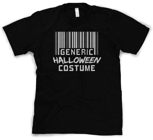 Crazy Dog TShirts - Generic Halloween Costume T Shirt Funny Cheap Costume Tee - Camiseta Divertidas