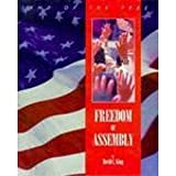 Freedom of Assembly, David C. King, 0761300643
