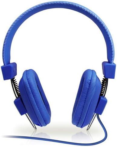 MTV – Empire Headphones – Blue