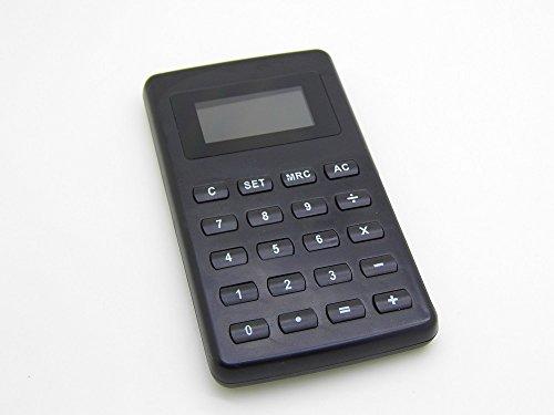 Student cheating Calculator, exam Calculator exam: Amazon co uk
