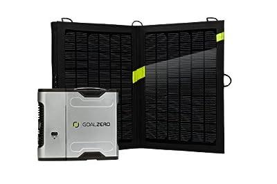 Goal Zero Sherpa Recharger USB, 12V