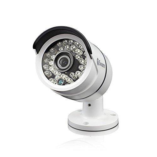 PRO-A855 1 Megapixel Surveillance Camera - Color, Monochrome