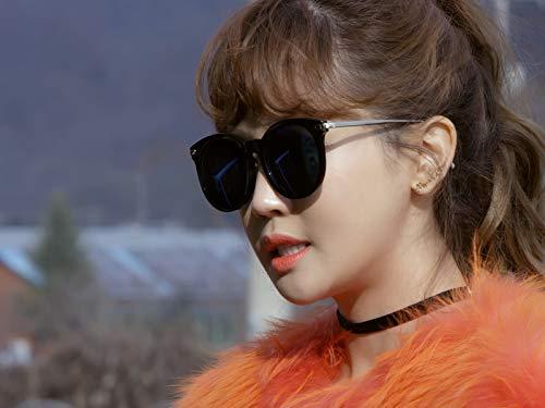 Best Lover - Episode 8 (Best Of The Best Korean Drama)