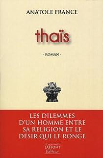 Thaïs par France