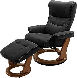 drehkranz fur sessel. Black Bedroom Furniture Sets. Home Design Ideas