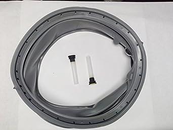 Amazon Com Frigidaire Washer Front Load Door Rubber Seal