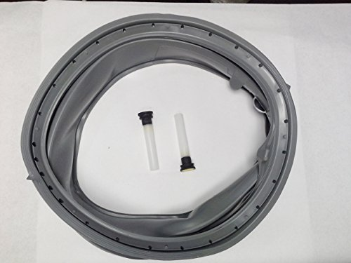 frigidaire-washer-front-load-door-rubber-seal-gasket-134515300-fr
