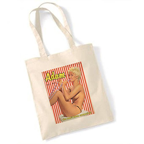 Adam Vol. 3 No 10 Tasche