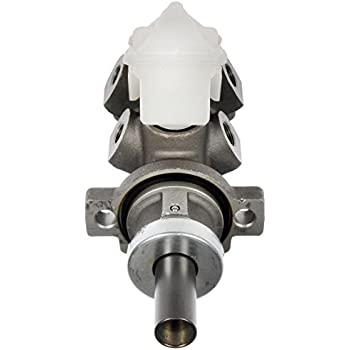 Genuine Hyundai 27420-35010 Spark Plug Cable Assembly