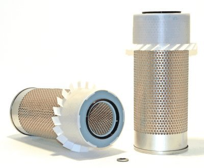 AIR Filter Qty 1 AFE SMP18-1059 SMP Direct Replacement