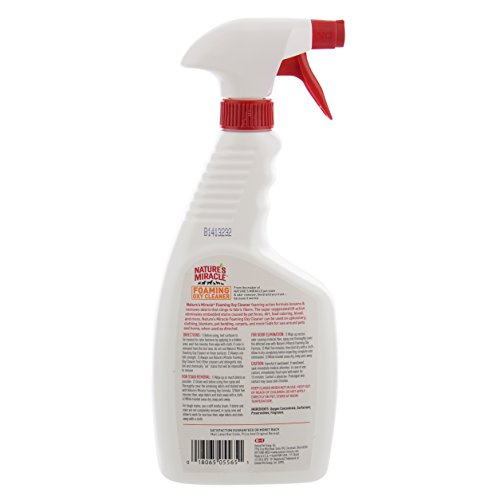 Natures-Miracle-Foaming-Oxy-Cleaner-Fresh-Scent