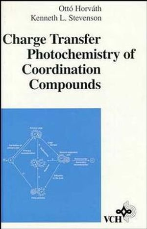 Charge Transfer Photochemistry of Coordination Compounds