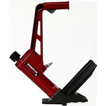Amazon Com Porta Nails 470 Portamatic Tl Hardwood Floor