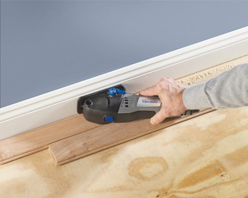 Buy dremel tool for woodworking