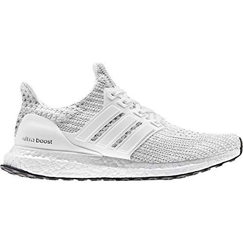 footwear Para Adidas White De footwear Zapatillas White Mujer W Blanco Running 0 Ultraboost xvq1vwX
