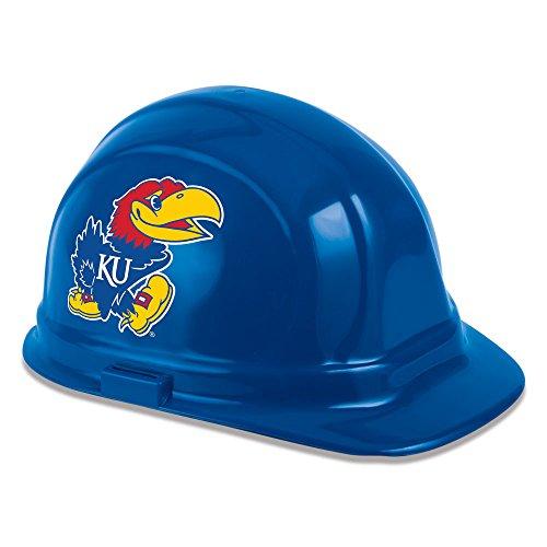 Wincraft Kansas Jayhawks Hard Hat 1