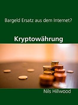 Erfahrungen mit partnervermittlungen im internet