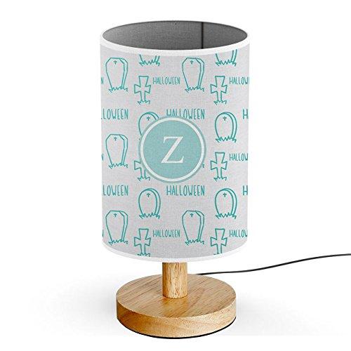 [ INITIAL LETTER Z ] Monogram Name USB