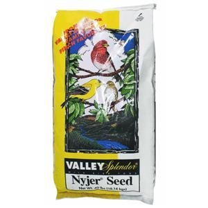 Nyjer Seed by Red River