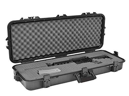 Most Popular Gun Accessories, Maintenance & Storage