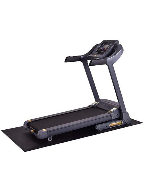 Alfombrilla Multifuncional, Antideslizante para Equipo de Fitness ...