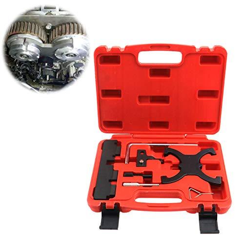 SING F LTD Engine Timing Tool Repair Kit for Car by SING F LTD (Image #4)